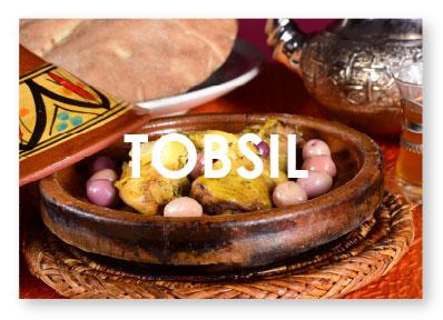 tobsil